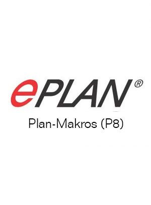 ERA Plan-Makros (P8)