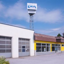 https://era.co.at/wp-content/uploads/2018/06/Neues-Firmengebäude-Forstinger
