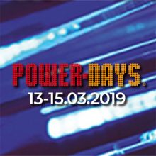 https://era.co.at/wp-content/uploads/2019/02/powerdays_2019_thumb