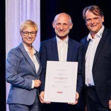 https://era.co.at/wp-content/uploads/2019/05/EPG-10-Jahres-Jubiläum